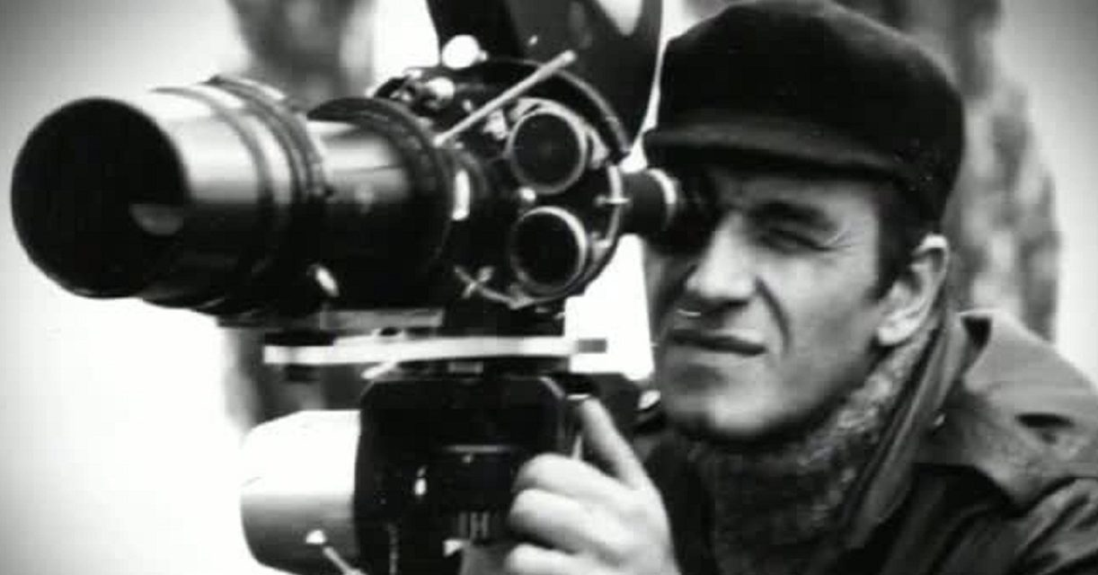 Falsurile din filmele lui Sergiu Nicolaescu