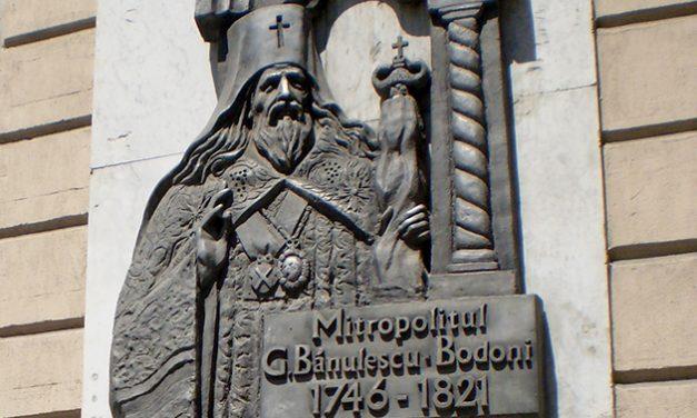 Biserica Basarabiei, o gâlceavă de două secole între români și ruși