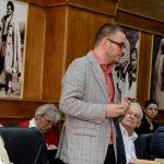 Dezbatere: Reinstituționalizarea sociologiei românești