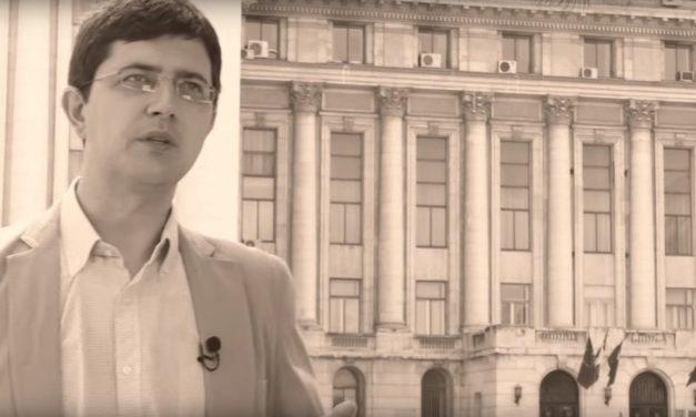 """Adevăruri despre trecut (TVR1). """"Să nu asmuţim câinii războiului!"""" – invazia Cehoslovaciei"""