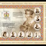 Făuritori ai Marii Uniri (II)
